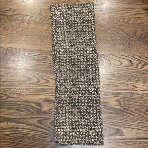 J. Jill infinity scarf 🧣